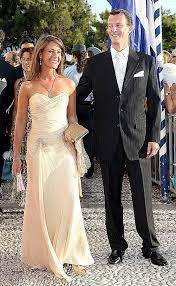 chelsea clinton wedding dress wedding dresses chelsea clinton wedding dress designer unique