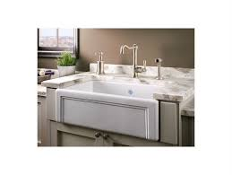 rohl kitchen faucets creative amazing rohl kitchen faucets rohl archives abode