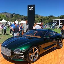 bentley exp 10 speed 6 bentley exp 10 speed 6 sports coupe madwhips