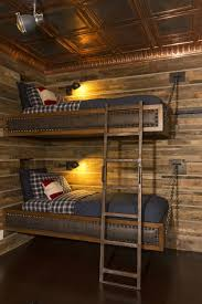 bedroom design fabulous cabin style homes cabin beds for small