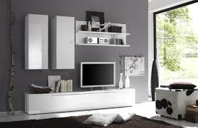 wohnzimmerschrank weiß hochglanz charismatische auf wohnzimmer