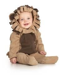 Baby Halloween Costumes Lion 22 Baby Halloween Images Halloween Ideas