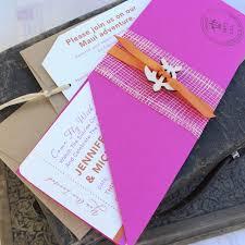 boarding pass wedding invitations modern boarding pass wedding invitation hi