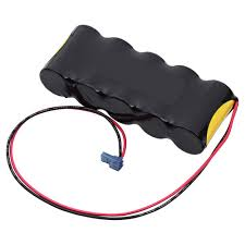 sure lites emergency lights 026139 026 139 sure lites emergency lighting battery