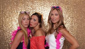 Photo Booth Rental Miami Photo Booth Rentals Wedding Corporate Party U0026 Event Photo Booth