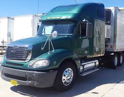 used volvo semi trucks for sale volvo semi truck price karc us