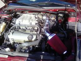 lexus is300 cold air intake cai troubles club3g forum mitsubishi eclipse 3g forums