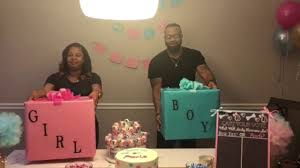 pt 2 baby gender reveal compilation º pregnancy baby reveal ideas
