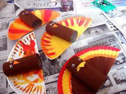 thanksgiving toilet paper roll crafts thrifty crafty 24 days of thanksgiving obligatory kids
