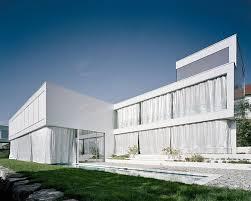 German Modern Furniture by German Architecture White Modern Home Interior Design