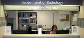 Utmb Help Desk Utmb Radiology Patient Portal