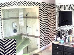 zebra bathroom decorating ideas fresh various zebra bathroom decorating ideas with z 20182