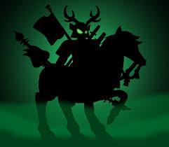 samurai jack samurai jack shadow warrior by darktidalwave on deviantart
