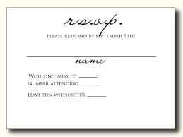 wording for a wedding card best rsvp wedding card wording pictures styles ideas 2018