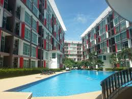 pattayabeach realestate com pattaya real estate pattaya thailand