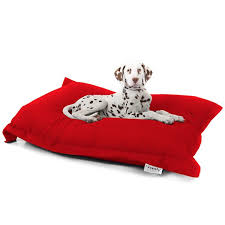 Bean Bed Innovation Corduroy Bean Bag Bed Cordaroys Bean Bag Chair