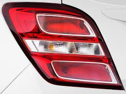 2015 chevy sonic tail light image 2017 chevrolet sonic 4 door sedan auto lt tail light size