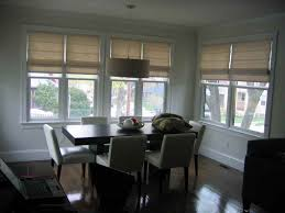 dinning types of window blinds bedroom blinds dining room window