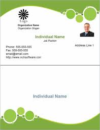 Business Card Template Online Free Business Card Template Word Free Designs 1