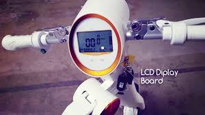electric mopeds for sale youtube