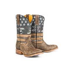 tin haul freedom 1402000070220br western men u0027s boots