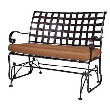 The Great Outdoors Patio Furniture 592 Best The Great Outdoors Images On Pinterest Garden Ideas