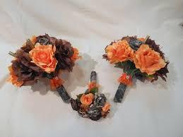 camo flowers best 25 camo wedding flowers ideas on camo wedding