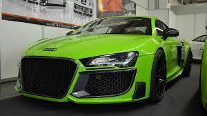 audi r8 wallpaper 1920x1080 green audi r8 gt spyder close up wallpaper car wallpapers 53493