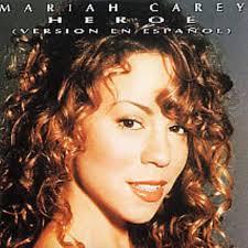 carey heroe spain 5 cd single col661337 1 heroe