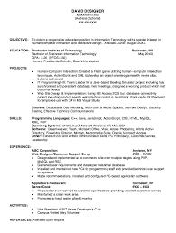 java programmer cover letter freelance flash developer cover