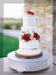 wedding cake shops near me wedding cake costco cupcakes price custom cake shops near me