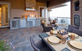 indoor outdoor space maximizing your outdoor space or summer bbqs jpg