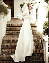 winter wedding dress 20 gorgeous winter wedding dresses herinterest