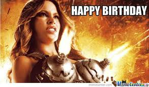 Awesome Birthday Memes - 200 funniest birthday memes for you top collections
