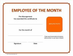 birthday gift certificates u0026 examples lucidpress