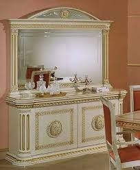 versace dining room table versace design italian living or dining room furniture 235 00