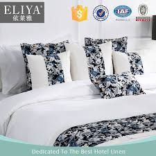 best hotel sheets best hotel quality sheets best hotel quality sheets suppliers and