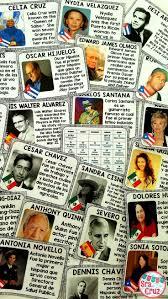 Spanish Speaking Countries Map Best 25 Hispanic Countries Ideas On Pinterest List Of Spanish