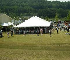 tent rent tent rentals wedding tent rental knoxville seymour harvest party