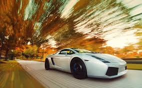 lamborghini background cool motorcycle wallpapers background with high definition