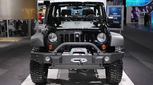 wrangler jeep black 2011 jeep wrangler call of duty black ops edition 2011 naias