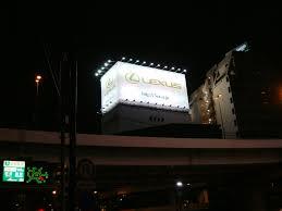 file lexus billboard 01 jpg wikimedia commons