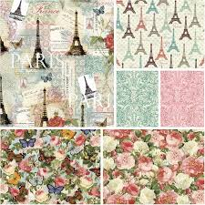 david textiles collection 44 quilting cotton fabric by