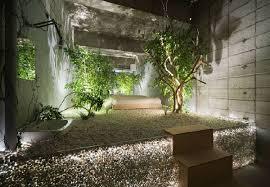 Creative Bedroom And Fantastic Decorating In LLove Hotel In Tokyo - Creative bedroom designs