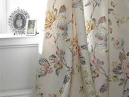 Exclusive Curtain Fabrics Designs Search Fabric Buy Fabric Curtains Made Simple