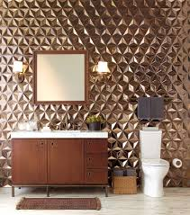 Mirrored Wall Tiles 181 Best Tiles Images On Pinterest Tiles Tile Flooring And Home