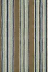 Stripe Indoor Outdoor Rug Themed Indoor Outdoor Rugs At Cottage Bungalow