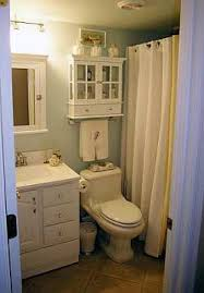 ideas for a small bathroom 28 images bathroom remodel ideas