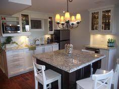 small basement kitchen ideas basement kitchenette kitchens basement kitchenette