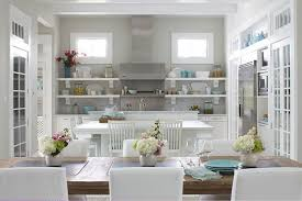 gray kitchen cabinet ideas kitchen cabinet color with gray walls trendyexaminer
